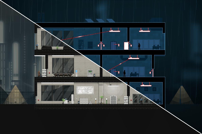 Gunpoint-screenshots-01