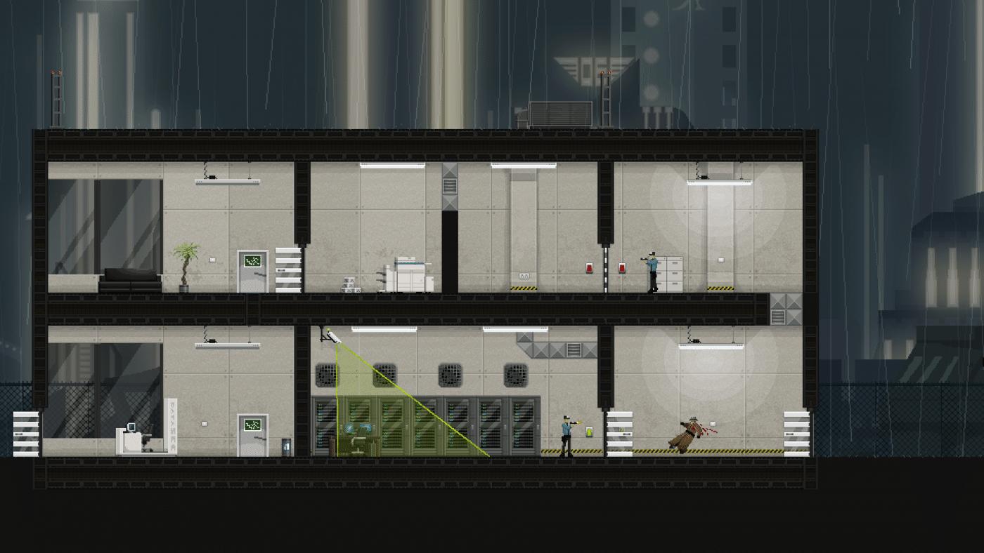 Gunpoint-screenshots-02