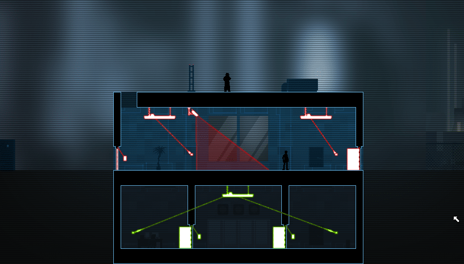 Gunpoint-screenshots-04