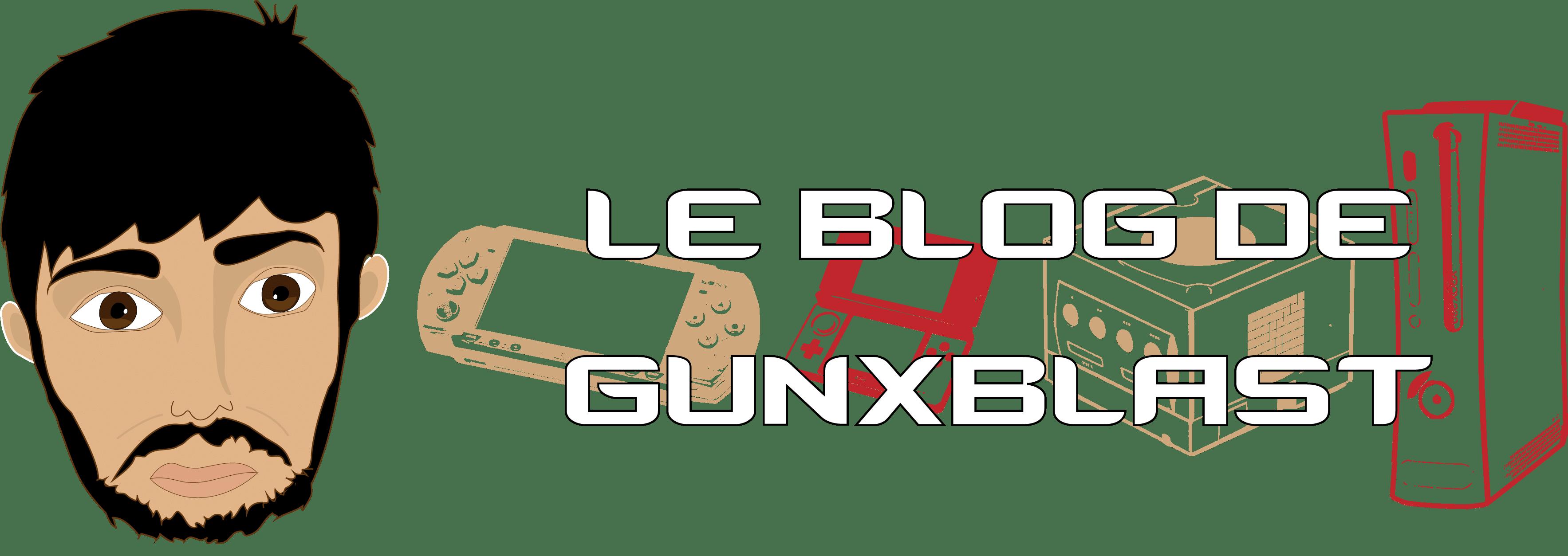 gunxblastbanniere