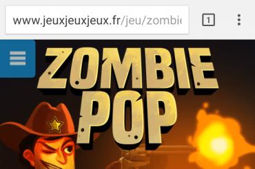 zombiepop12