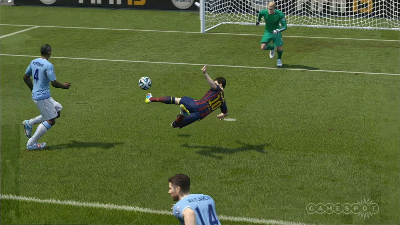 fifa15highlights