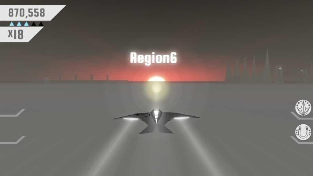 region6racethesun