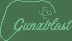 GunxBlast.fr