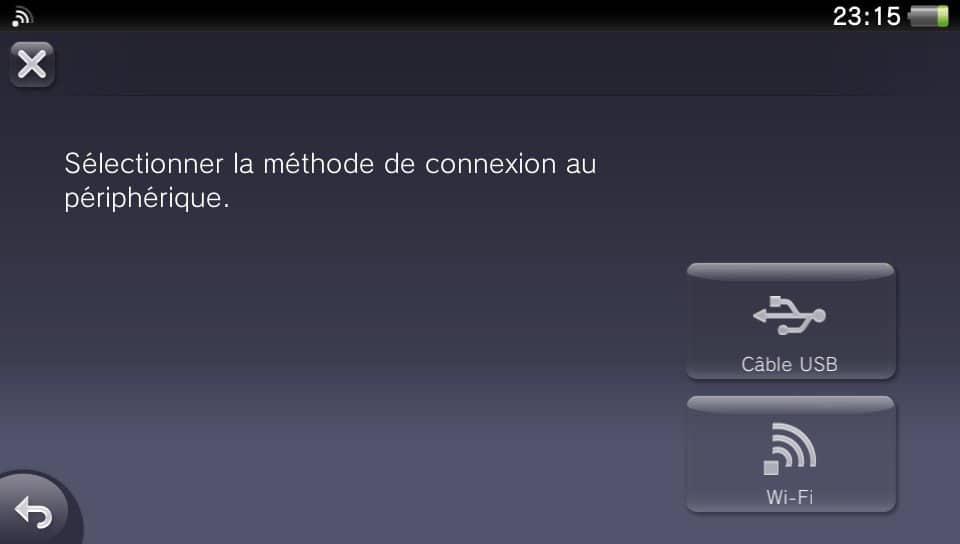 PS Vita Exporter Sauvegarde (10)