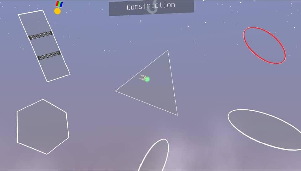 son of scoregasm interface