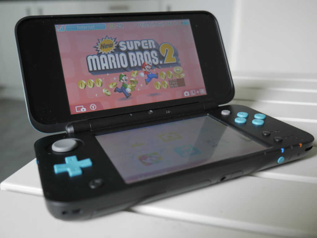 profil_new_nintendo_2ds_xl_2